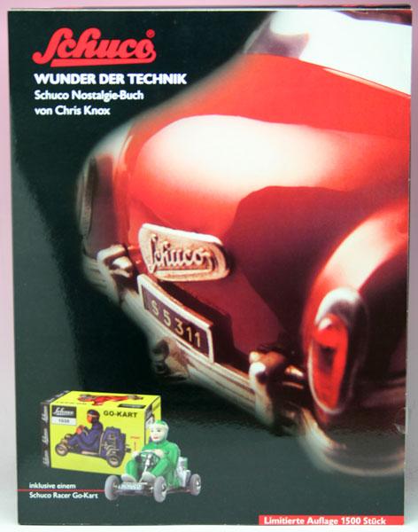 シュコー・ブック・セット #02145 2004年度 LE1,500